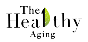 The Healthy Aging